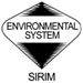 environmental_system_small